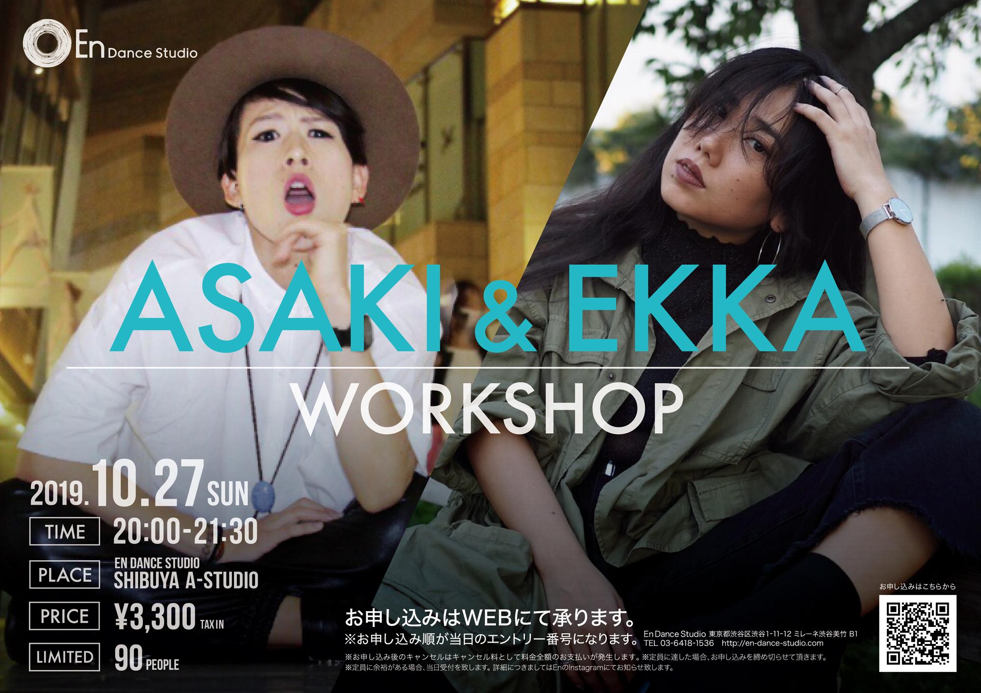 asaki_ekka_ws